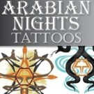 Arabian Nights Tattoos