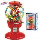 Columbia Carousel Gumball Machine Gift Set