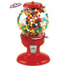 Columbia Carousel Gumball Machine