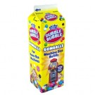 Dubble Bubble Refill Carton (20oz)