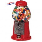 Junior Carousel Gumball Machine