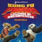 Kung Fu Panda Tattoos-icon