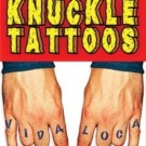 Kuckle Tattoos-base