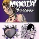 Moody Tattoos