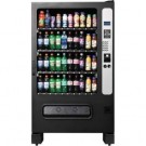 Perfect Break Beverage Center 40 Drink Machine