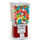 Pro Supreme Candy Gumball Machine